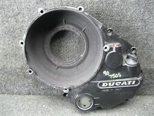 90 Ducati 750 Sport Inner Clutch Cover 82H