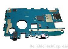 OEM Motherboard WIFI 8GB Samsung Galaxy Tab 3 Lite 7.0 VE T113 Parts #318