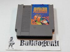 Solar Jetman NES Nintendo Game Cartridge