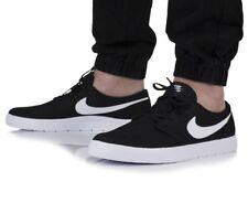 New Men's Nike SB Portmore II Ultralight 880271-010 Size 9 NIB