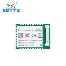 Ebyte nRF52840 Bluetooth Transceiver E73-2G4M08S1C BLE5.0 2.4GHz Wireless Module
