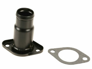 For 1999-2003 Dodge Ram 2500 Van Water Distribution Pipe AC Delco 79965BF 2000
