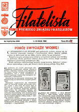 Filatelista 1984.09