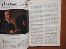 June  4,  1966  TV  Guide  (BATMAN/NEIL   HAMILTON/JILL  IRELAND/ANDY  GRIFFITH)