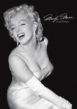 Marilyn Monroe - Loved by You - Poster 61x91,5 cm