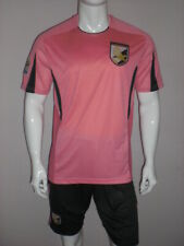 FW14 PALERMO JOMA L POLO RAPPRESENTANZA OFFICIAL PLAYERS SHIRT TOP JERSEY