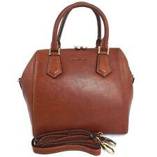 Gianni Conti Classic Grab Bag - Style: 913206 BNWT