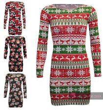Robes tunique taille S pour femme