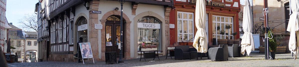Juwelier-Tigges