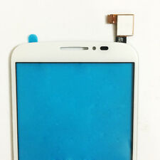 Touch Screen Digitizer LCD Display For Alcatel One Touch POP C7 7041 7040 7041X