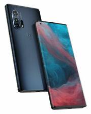 Motorola edge plus  - 256GB - Thunder Gray (Verizon) sealed