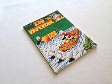 ZIO PAPERONE N. 56 THE WALT DISNEY COMPANY ORIGINALE CARL BARKS OTTIMO/EDICOLA