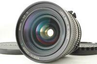 **Near Mint** Mamiya Sekor C 35mm F/3.5N Lete Model 645 Mount Lens From Japan