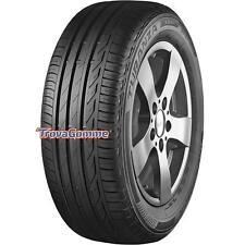 Pneumatici Bridgestone T001 215 60 17 96h estive