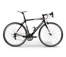 New 50cm De Rosa Planet Carbon Road Bike Frame Fork Frameset