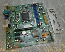 Lenovo Thinkcentre M72E Conector 1155 Placa Base / de sistema 03t8193 VER 4:2