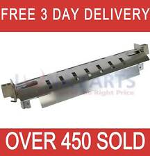 REPL GE 725 Watts Refrigerator Defrost Heater & Assembly Part # WR51X10055