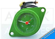 WORCESTER 9.24 ELECTRONIC MK2 RSF RSFE BF OF BOILERS PRESSURE GAUGE 87161423260