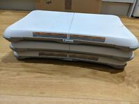 X3 Faulty Spares Nintendo Wii Fit Balance Boards – Faulty boards only