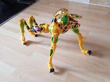 "Transformers Beast Wars machines 8"" cheetor Robot Action Figure Jouet Officiel"