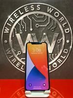 Apple iPhone 11 Pro 256GB Midnight Green UNLOCKED (CDMA + GSM) MW9K2LL/A ✓