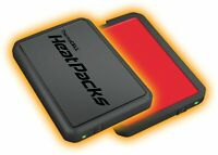 ThermaCELL Heat Packs Rechargeable Hand Warmers Set of 2