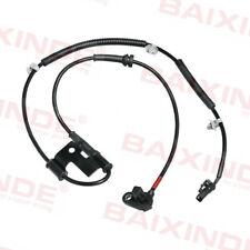 ABS Sensor Front Right For Hyundai Veracruz Kia Sorento 95671-3J000 956713J000