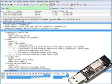 Adafruit Bluefruit LE Sniffer - Bluetooth Low Energy (BLE 4.0) [ADA2269]
