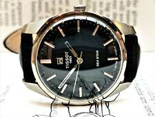 Lovely Mens Tissot Seastar mechanical Swiss watch