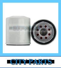 NEW OIL FILTER Z160 HOLDEN VN VR VS VT VX VU VY VZ V8 5.0 5.7 6.0 SS HSV LS1 LS2