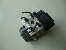 Peugeot 406 Break Kombi 2,0 8V 1997 ABS Hydraulikblock 9625275080