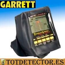 Protector de electrónica/pantalla para la Serie GTI // Raincover for GTI Series