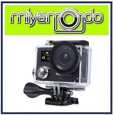Eken H8R Action Camera 4K Ultra HD WiFi (Black)
