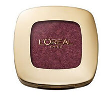 L'OREAL EYE SHADOW 302 DIE FOR CHOCOLATE*