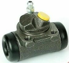 TO CLEAR PAGID 72143 Wheel Brake Cylinder RENAULT EXTRA 7701032339 FBW1509