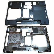 NEW For Lenovo IBM IdeaPad Y570 Y575 Series Bottom Base Case Cover AP0HB000820