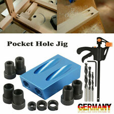 Bohrlehre Holzbearbeitung Dübel ...