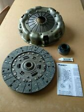 CK9070 CLUTCH KIT (CTK268)  FOR METROCAB & FORD