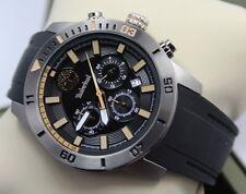 TIMBERLAND Men's TBL.14524JSU/02AP Designer Watch