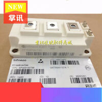 1PCS FF15012KT3G rectifier bridge module