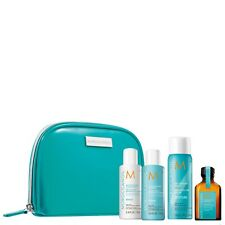 Moroccanoil Everlasting REPAIR Travel Size Kit Ideal Xmas Gift/Stocking Filler