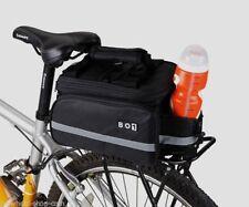 Rack Pack/Bag