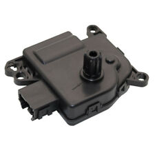 OEM Heat Defrost Mode Actuator 113800-3361 For 09-12 Dodge Ram 1500 2500 3500
