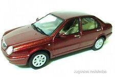 1/43 LANCIA LYBRA SOLIDO MADE IN FRANCE DIECAST