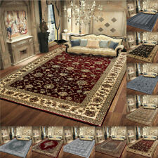 Extra Large Area Rugs Indoor Outdoor Patio Rug Living Room Rugs Bedroom Carpets