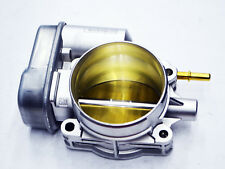 GM OEM-Throttle Body 12568580