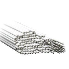 Schweißelektrode Edelstahl 1.4430 (E316L,V4A,VA4) Stabelektrode 3.2x350mm 2.5 kg