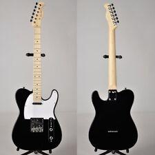 BACCHUS BTE-1M BLK Electric Guitar TL shaped UNIVERSE Series