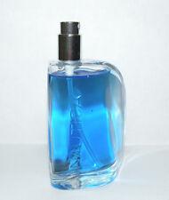 Nautica Blue Eau De Toilette1.7  fl. oz / 50 ml Men - No Cap