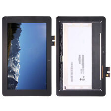 "For 10.1"" ASUS Transformer Book T100CHI-C1 LCD Touch Digitizer Assembly KIT"